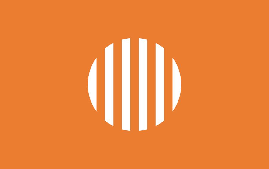 03-Reachin-Logo-by-Karoshi-on-BPO