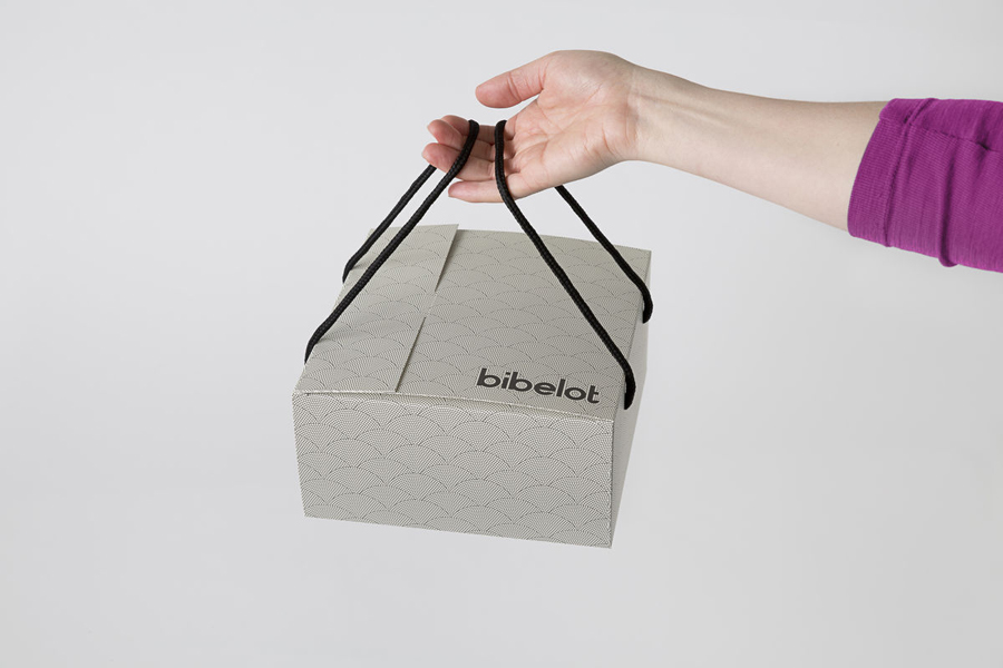 08-Bibelot-Visual-Identity-Packaging-A-Friend-Of-Mine-BPO