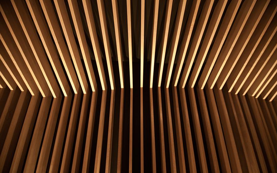 08_Maderista_Interior