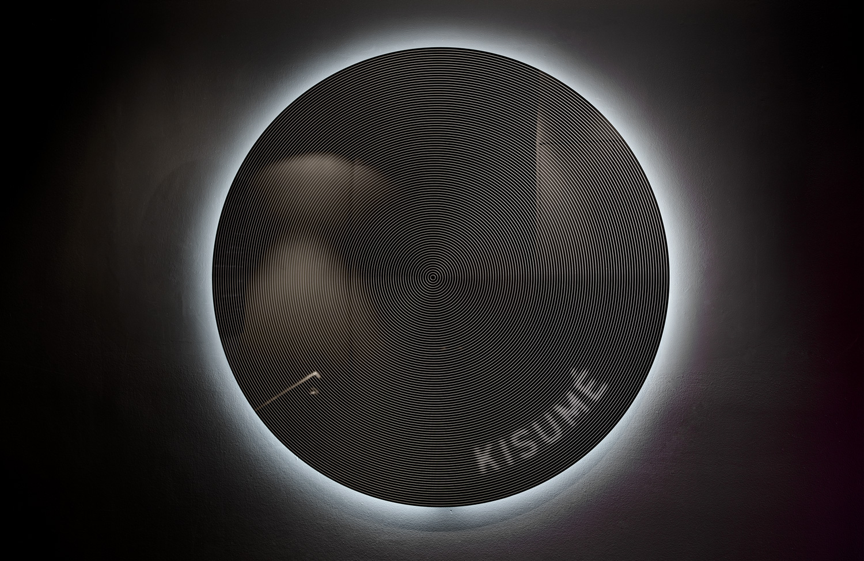 10-Kisumé-Branding-Light-by-Fabio-Ongarato-Design-Australia-BPO