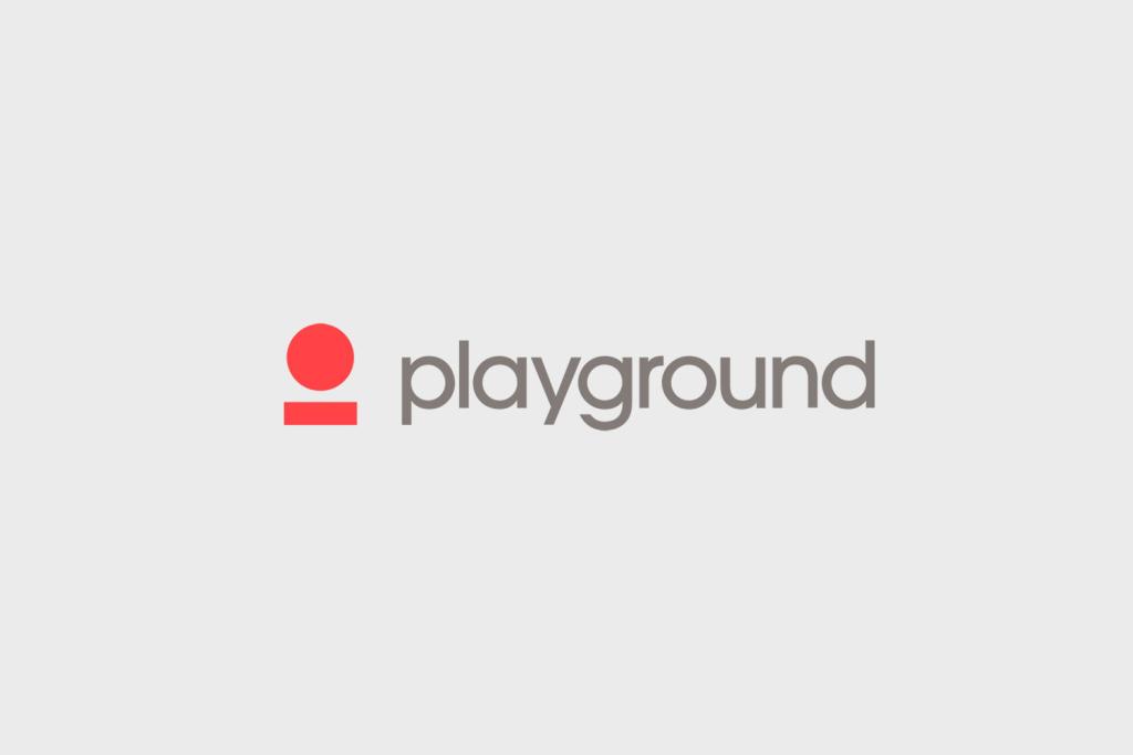 01-Playground-Branding-Logo-Character-SF-BPO-1024x682