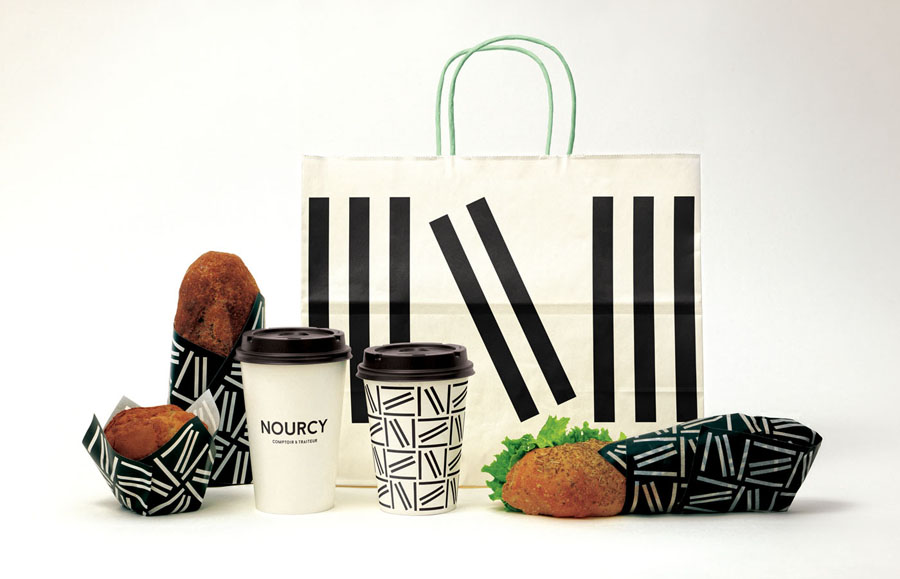 02-Nourcy-Branded-Coffee-Cups-Bag-Wraps-by-lg2boutique-on-BPO