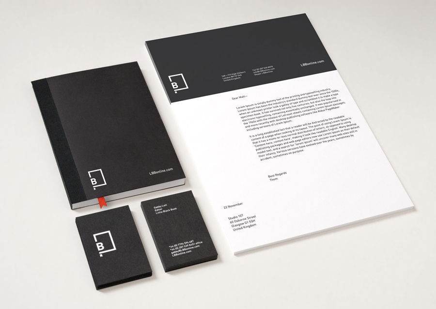 03_Little_Black_Book_Freytag_Anderson_Stationery_BPO