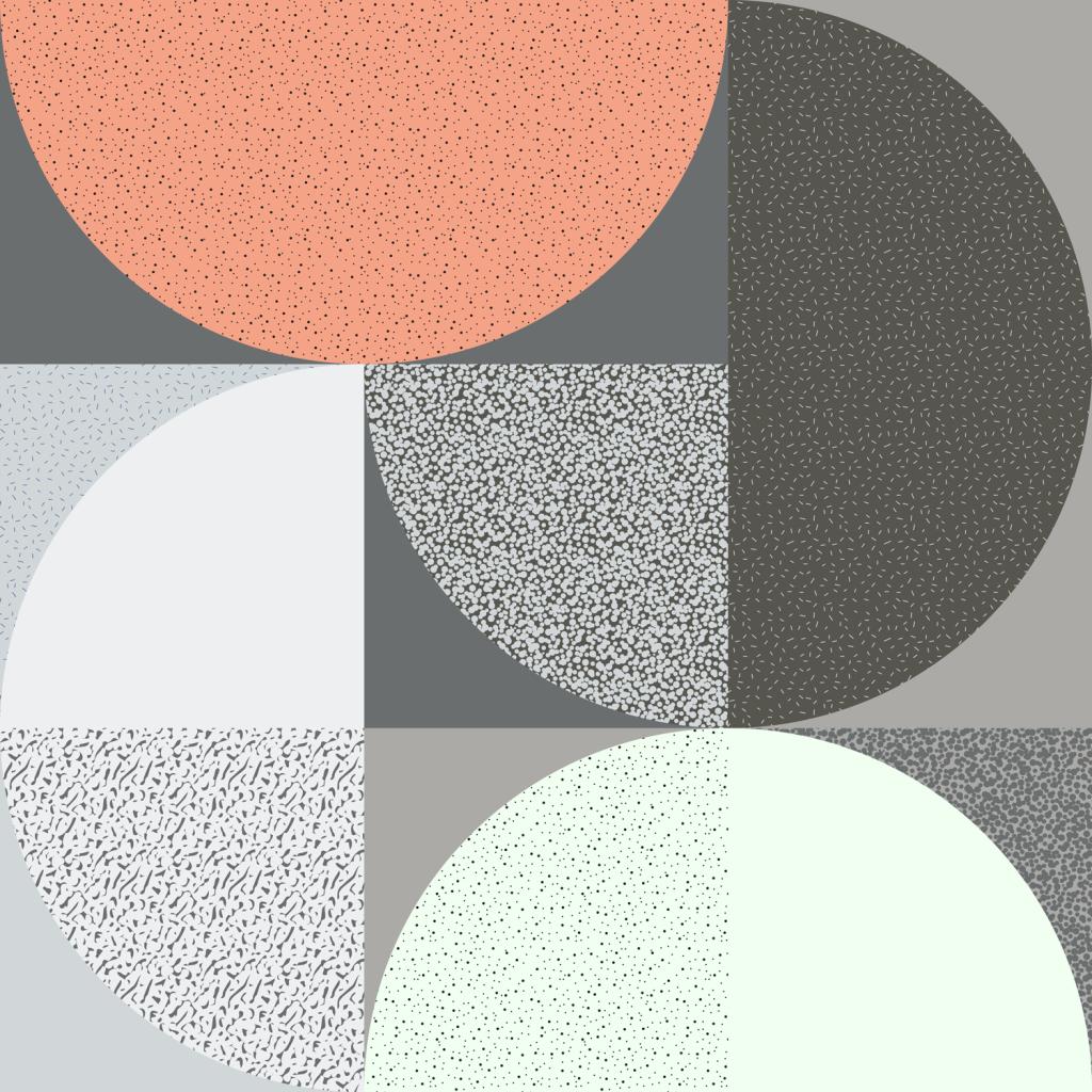 07-Elements-Branding-Identity-Pattern-DNCo-BPO-1024x1024