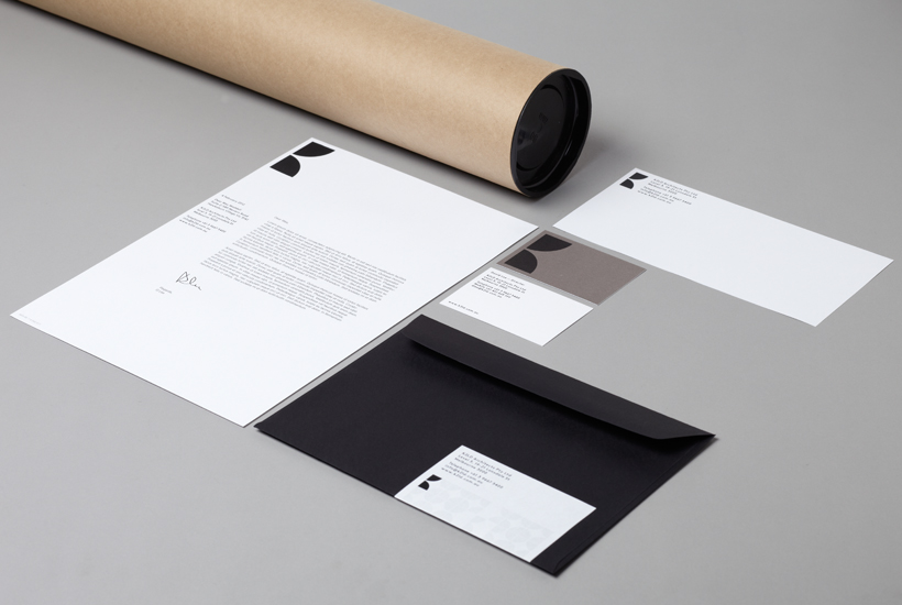 08-K2LD-Architects-Stationery-by-Studio-Hi-Ho-on-BPO