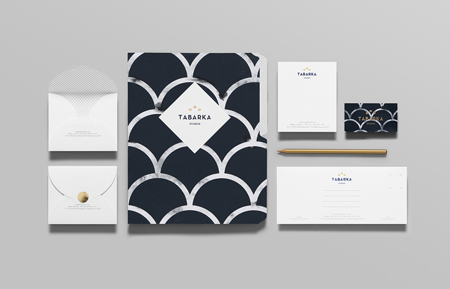 08_Tabarka_Studio_Stationery_Anagrama_on_BPO
