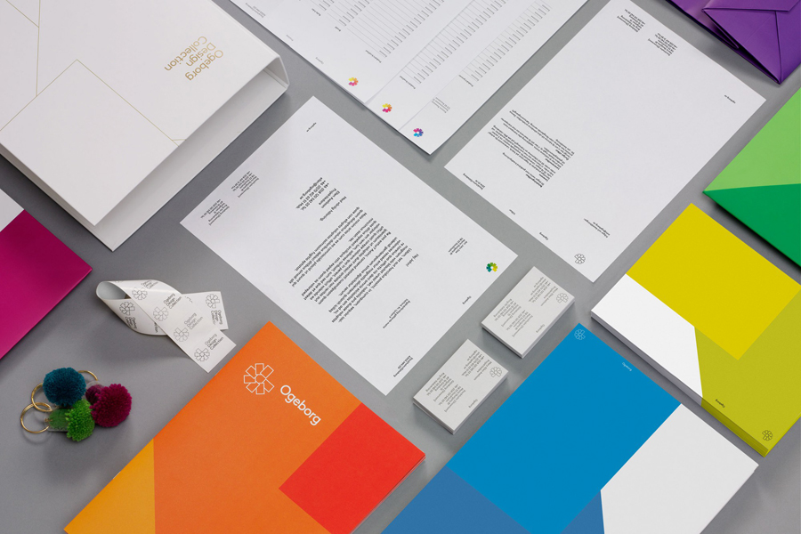 08-Ogeborg-Visual-Identity-and-Stationery-designed-by-Kurppa-Hosk-on-BPO