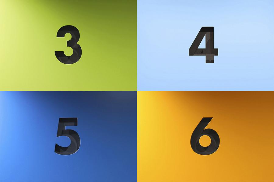 08-Pikseli-Werklig-BPO-Interior-Signage