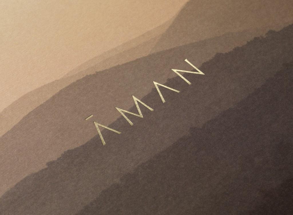 09-Aman-Branding-Logotype-Print-Brochure-Gold-Foil-by-Construct-BPO-1024x752