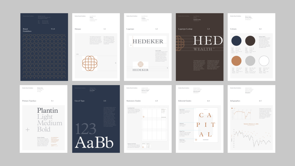 09-Hedeker-Branding-Brand-Guidelines-Socio-Design-London-UK-BPO-1024x576