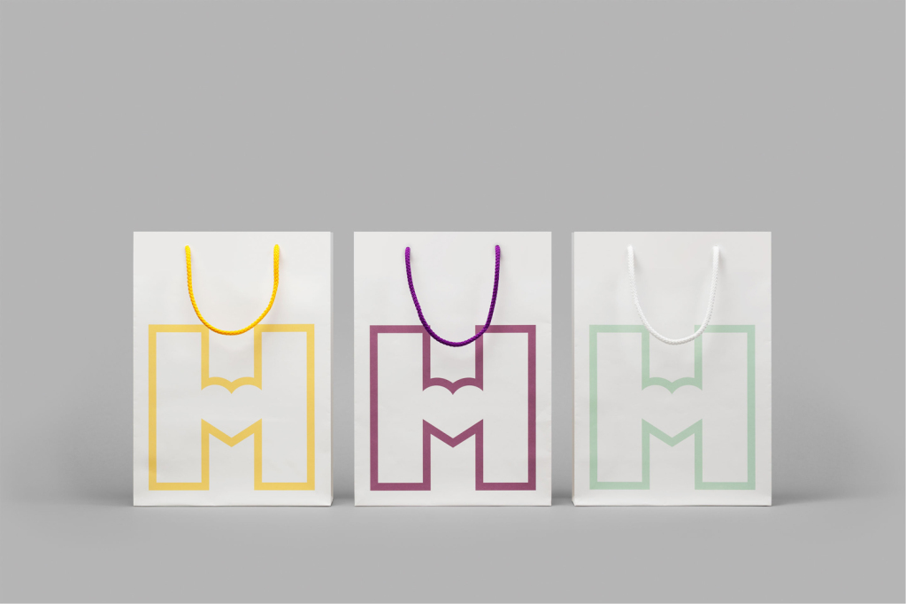 09-Helsinki-City-Museum-Branding-Bags-Werklig-Finland-BPO-1024x682