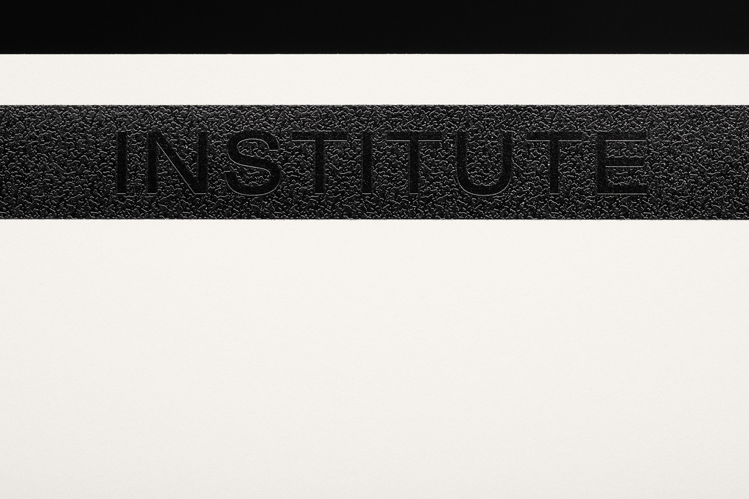 09-Institute-Branding-Design-Commission-Studio-London-UK-BPO-1