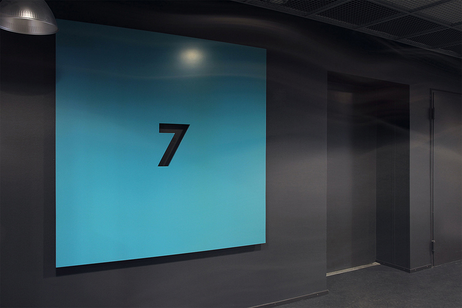 09-Pikseli-Werklig-BPO-Interior-Signage