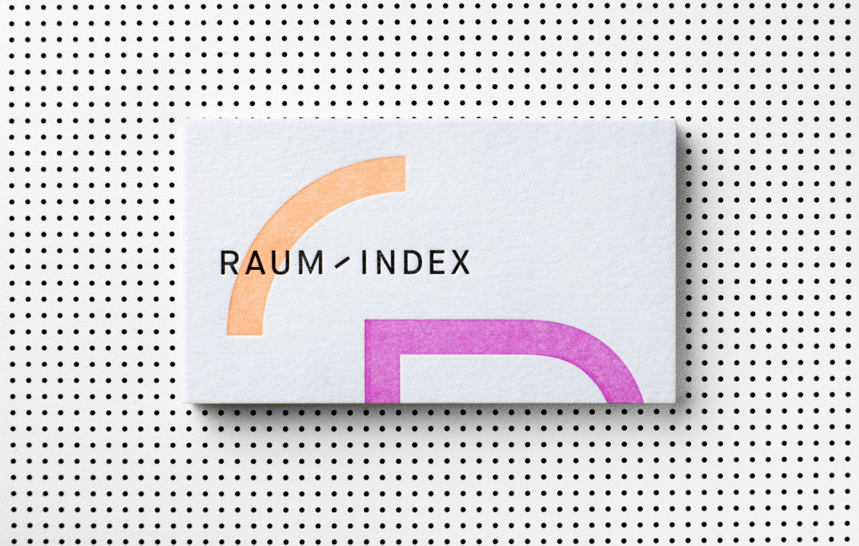 09-Raumindex-Branding-Print-Stationery-Business-Card-Moodley-Austria-BPO