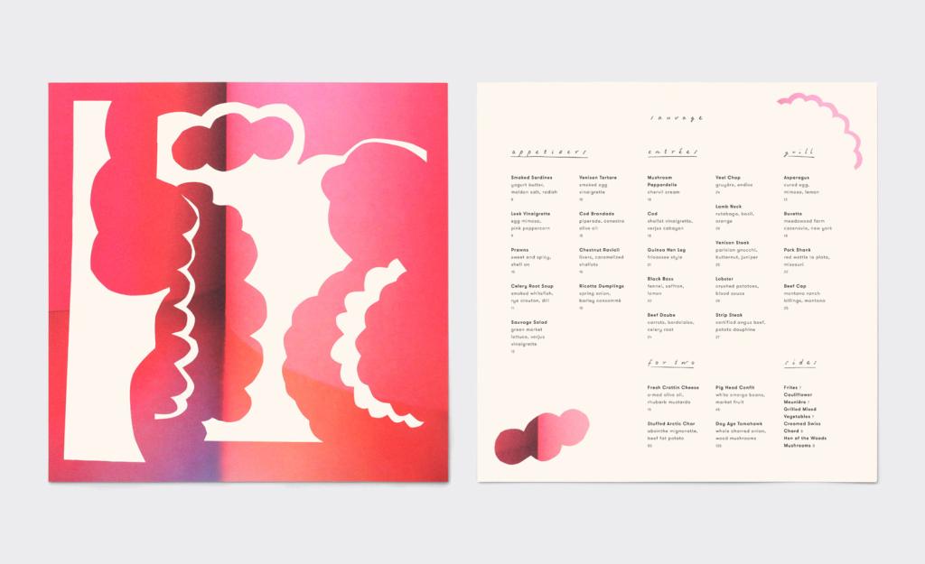 09-Sauvage-Branding-Print-Menus-Triboro-New-York-BPO-1024x625