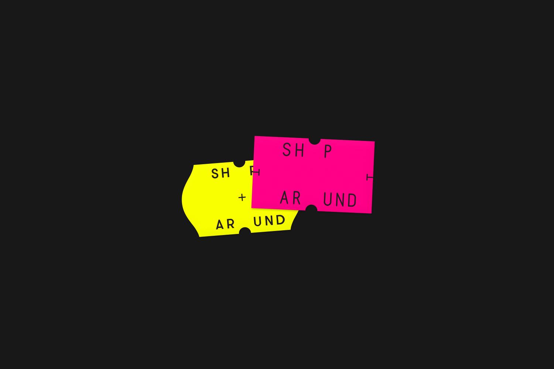 09-ShopAround-Branding-Logo-Design-by-Toko-Sydney-Australia-BPO