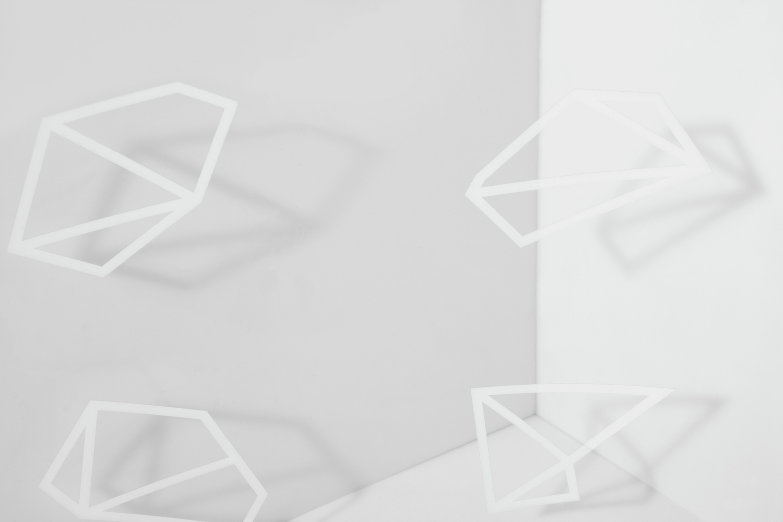10-Superkul-Branding-Shapes-Blok-Toronto-Canada-BPO