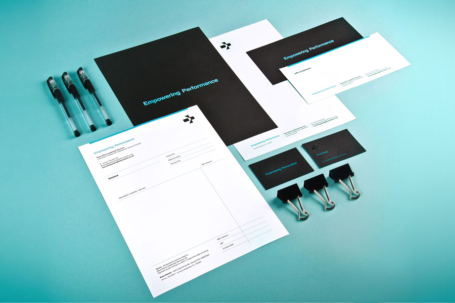 07_Steve_Shine_Stationery_by_Analogue_on_BPO