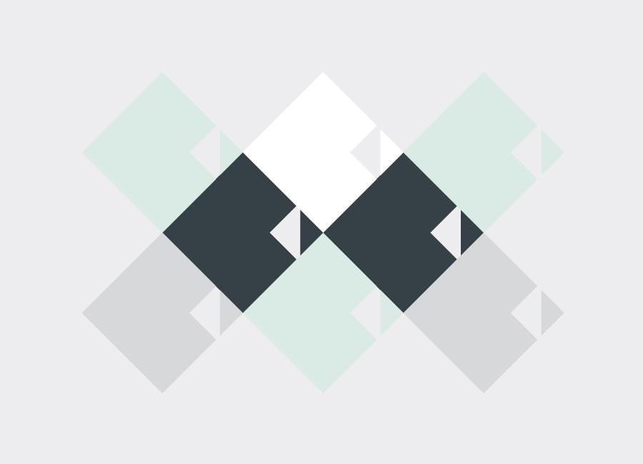 07_Striptind_Neue_Logo