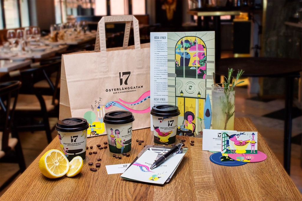 01-Österlånggatan-17-Branding-Coffee-Cups-Packaging-Lobby-Design-BPO-1024x682