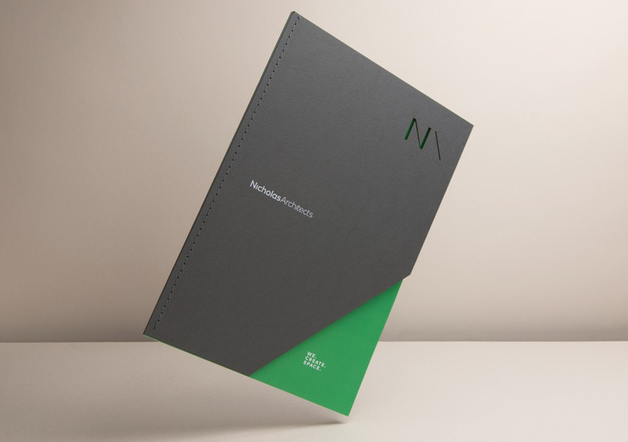 01-Nicholas-Architects-Brand-Book-Strategy-BPO