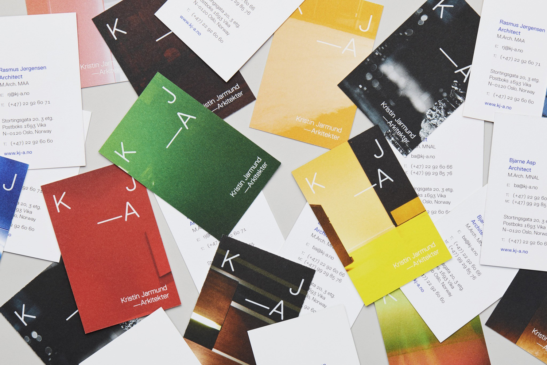 02-Kristin-Jarmund-Architects-Branding-Logo-Business-Card-Design-Snøhetta-Norway