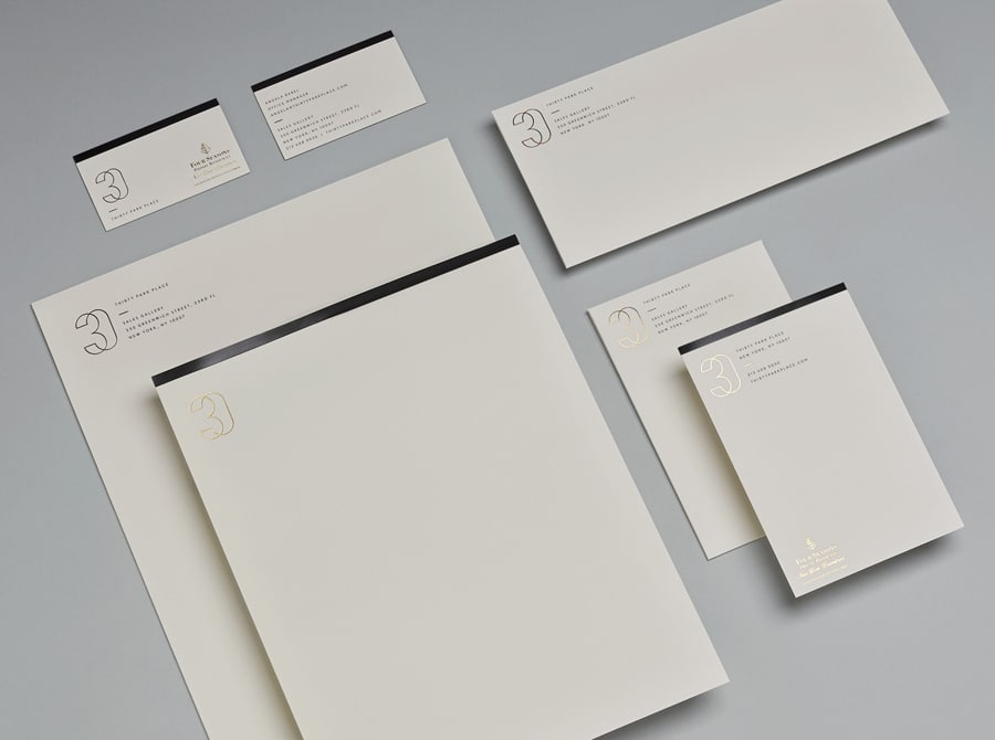 01-30-Park-Place-Stationery-by-Mother-Design-on-BPO