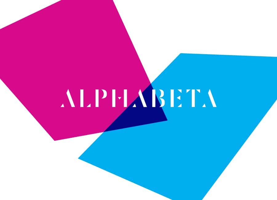 01-Alphabeta-Logo-by-Village-Green-on-BPO