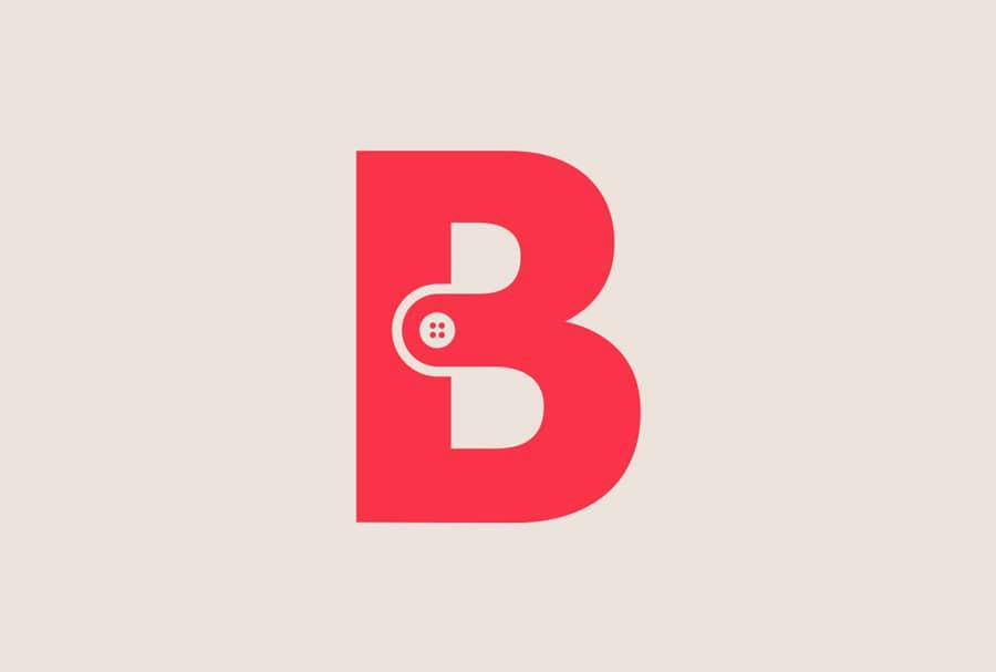 01-Bundle-Logo-TCYK-BPO