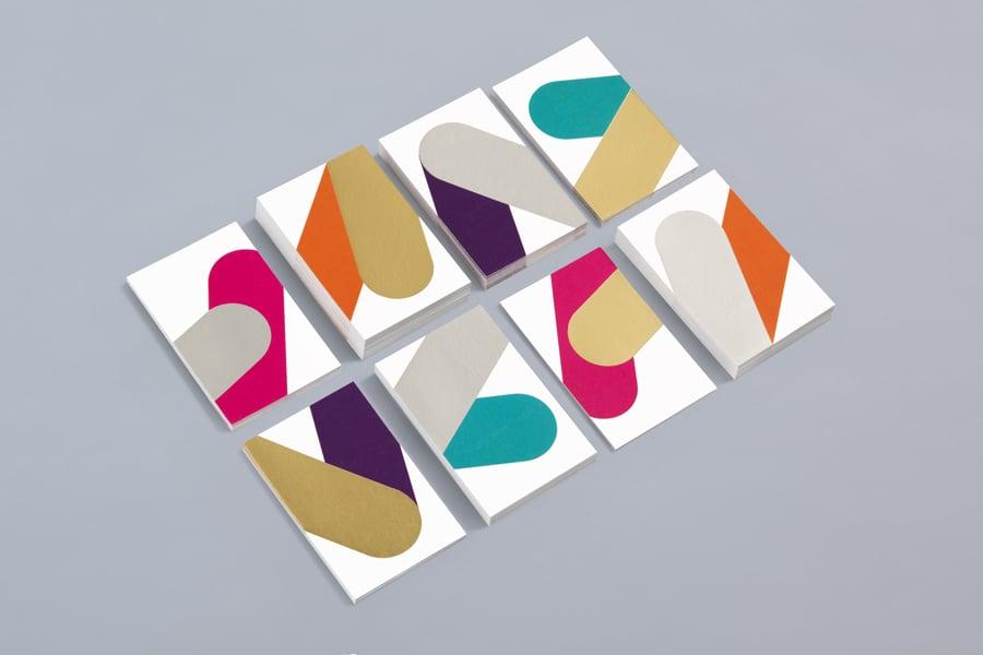 01_Cerovski_Business_Cards_by_Bunch_on_BPO