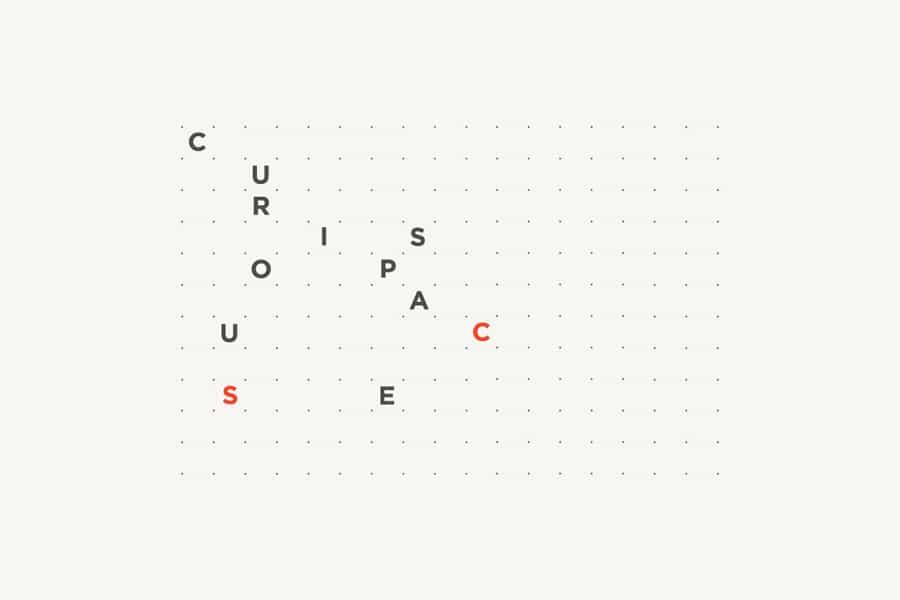 01_Curious_Space_Logo_Mash_Creative_May_Ninth_on_BPO