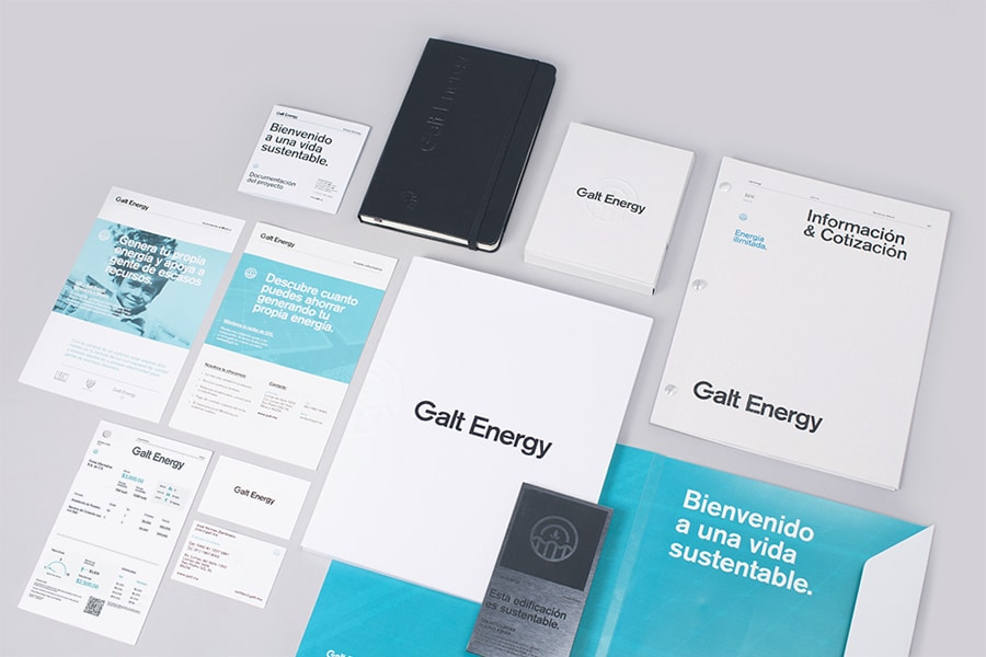 01_Galt_Energy_Print_by_Firmalt_on_BPO