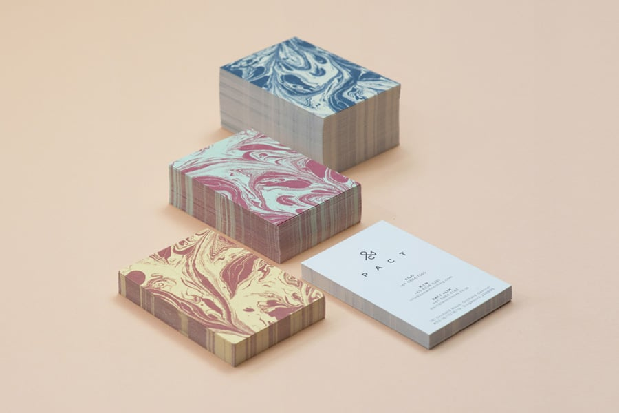 01_Pact_Business_Cards_by_Acre_on_BPO1