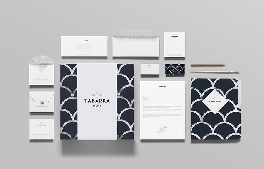 01_Tabarka_Studio_Stationery_Anagrama_on_BPO