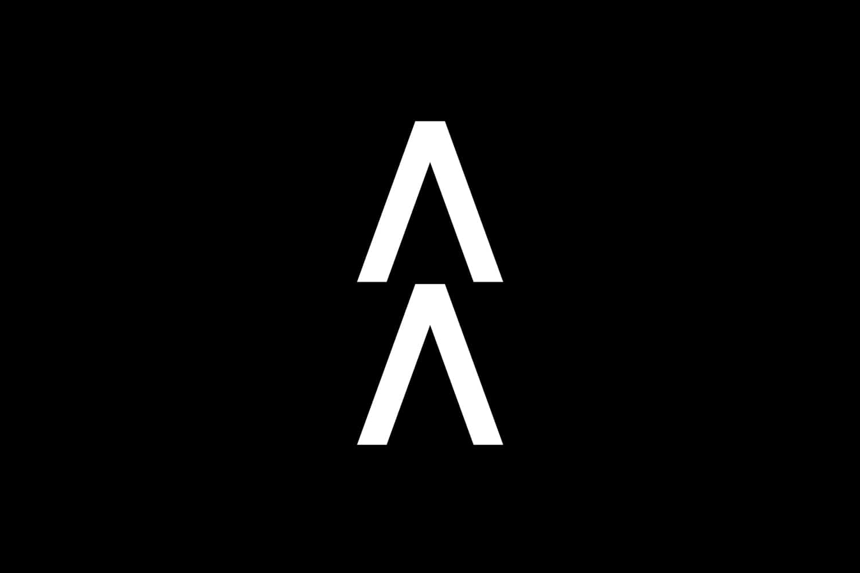 01-Corps-Reviver-Branding-Logo-Spin-London-UK-BPO