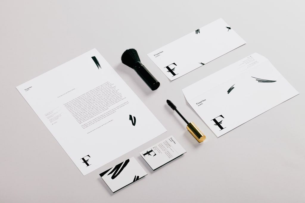 01-Francina-Models-Branding-Stationery-Print-Mucho-Barcelona-Spain-BPO-1024x682