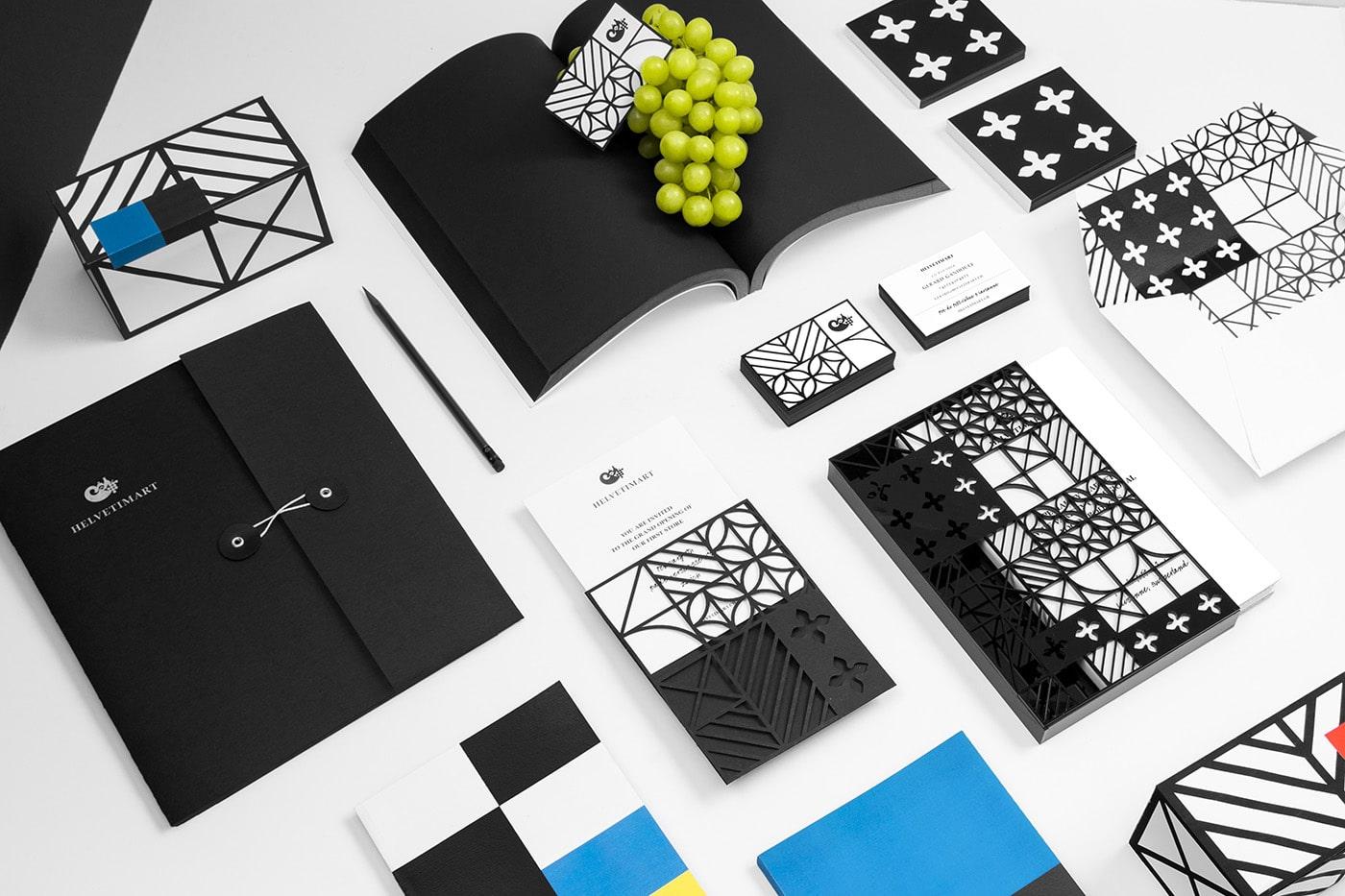 01-Helvetimart-Switzerland-Branding-Packaging-Stationery-Anagrama-Mexico-BP-O