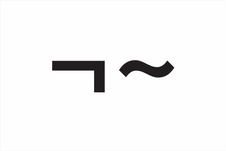 01-Linden-Staub-Branding-Logo-Monogram-by-Bibliothèque-London-UK-on-BPO