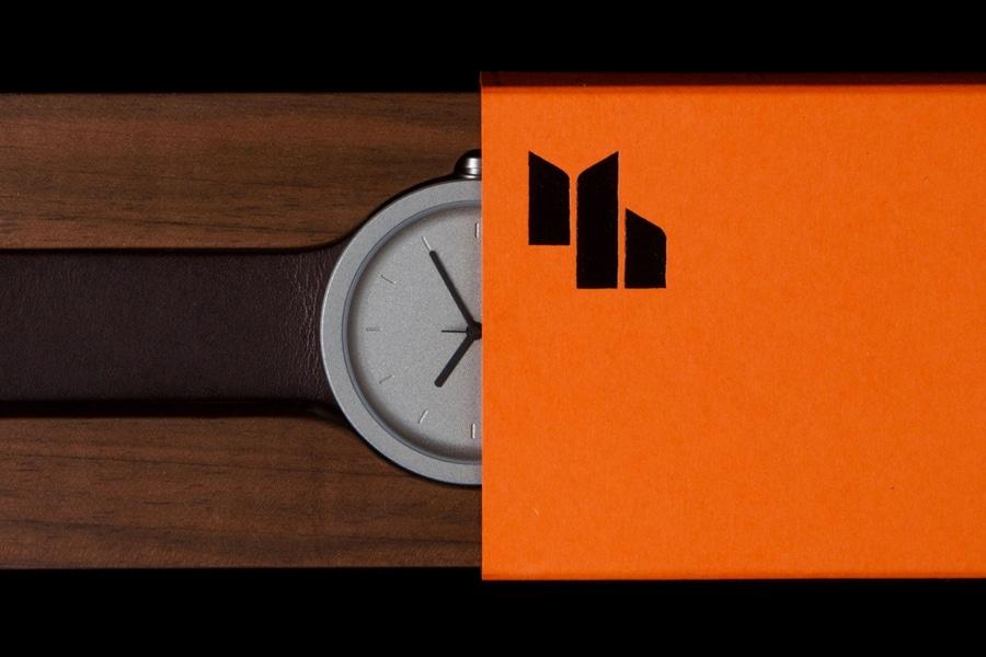 01-Matthew-Hilton-Watch-Packaging-Spin-on-BPO