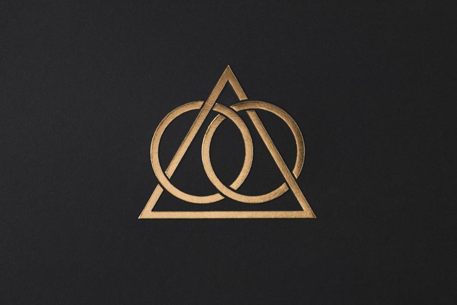 01-Ten-Trinity-Square-Logo-by-Pentagram-on-BPO