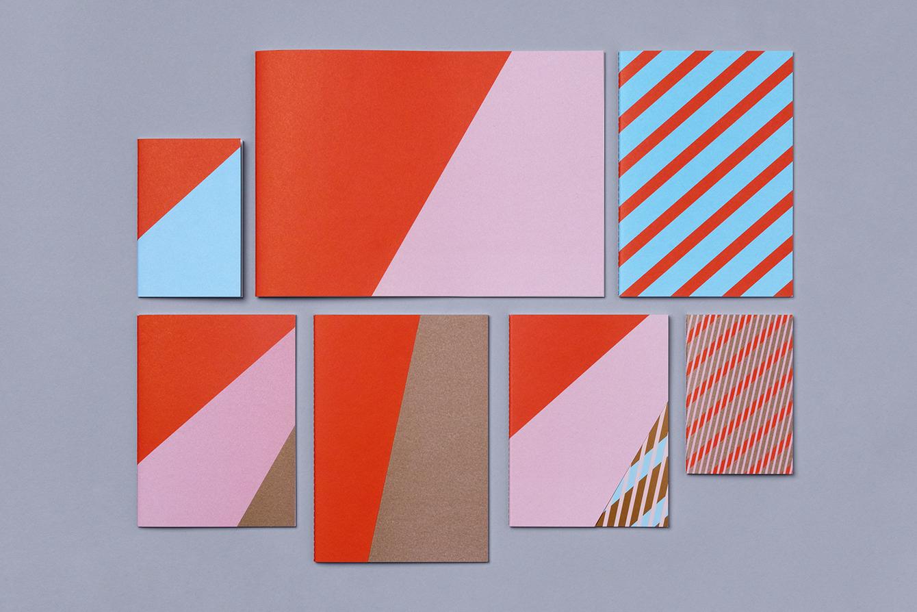 01-TVN-Shop-Branding-Stationery-Studio-fnt-South-Korea-BPO