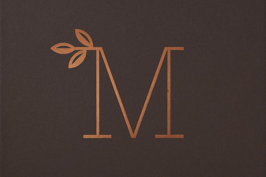 01-The-Mansion-Marylebone-Lane-Logo-by-Pentagram-on-BPO