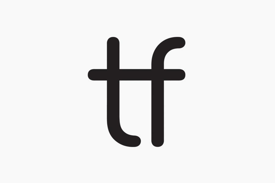 01-Tina-Frey-Designs-Brand-Identity-Monogram-Mucho-BPO