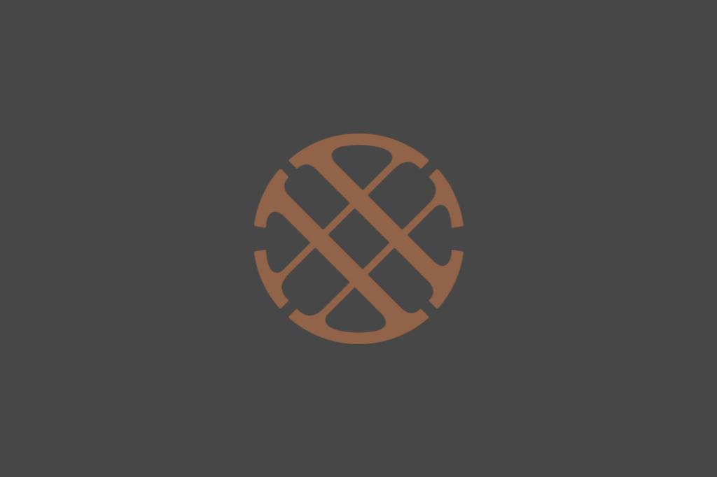 01-Wagon-Wheel-Branding-Logo-Design-Perky-Bros-Tennessee-United-States-BPO-1-dragged-1024x682
