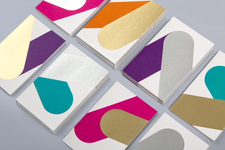 02_Cerovski_Business_Cards_by_Bunch_on_BPO