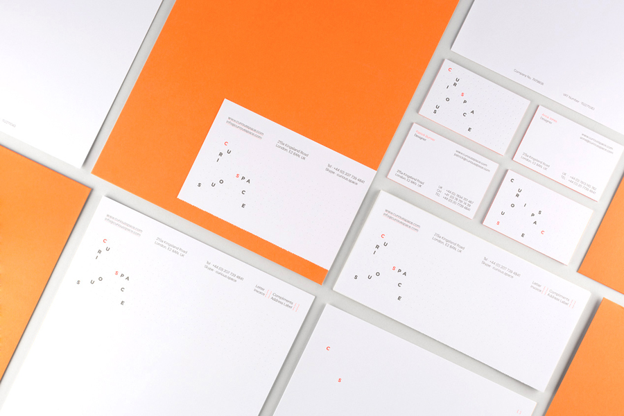 02_Curious_Space_Stationery_Mash_Creative_May_Ninth_on_BPO