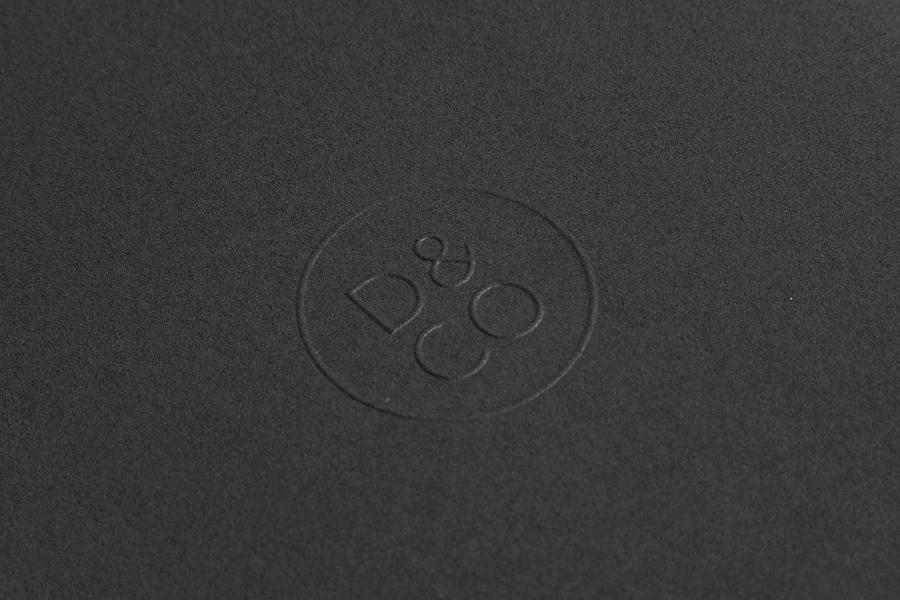 02_DaumCo_Logo_Emboss_Hunt_Studio_on_BPO