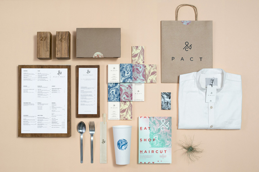 02_Pact_Stationery_by_Acre_on_BPO