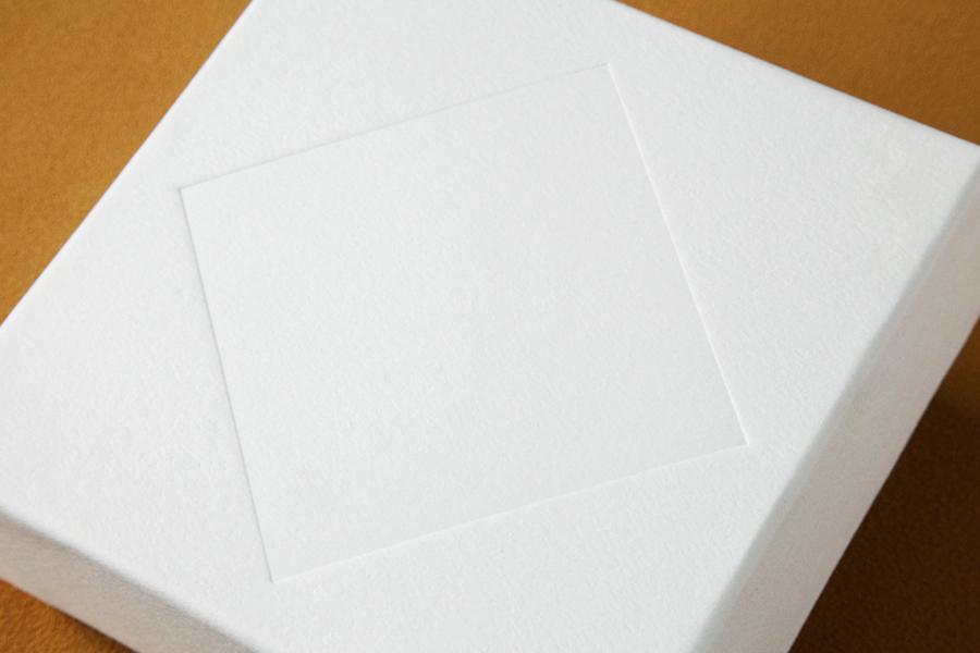 02_Sancy__Regent_Packaging_OK-RM-on_BPO