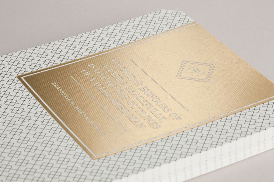 02_The_Honours_Invite_Gold_Ink_by_Touch_on_BPO